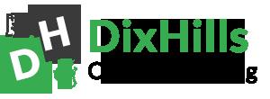 dix-hills-logo